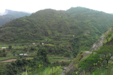 Research In Nepal